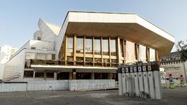 Klasszikus évadot hirdettek Győrben