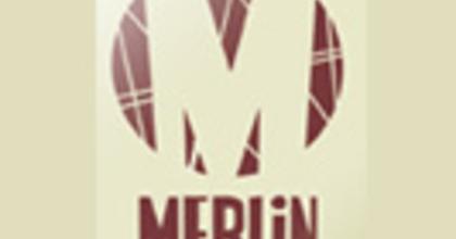 Konferenciasorozat a Merlinben