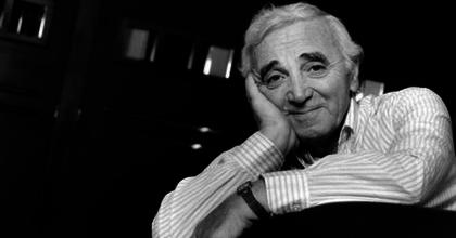 Toulouse-Lautrec életéről készített musicalt Charles Aznavour