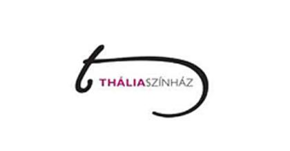 Fiatal rendezőknek hirdet pályázatot a Thália