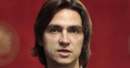 A Bolsoj nem szerződik a megtámadott balett-igazgatóval
