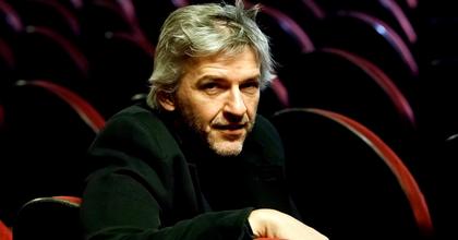 Színikritikusok Díja – Alföldi Róbert két díjat is hazavihetett
