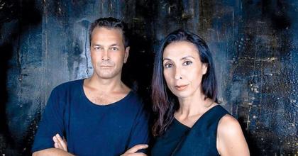 A bevándorlás problémáival foglalkozik a berlini Gorkij színház