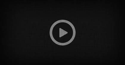 Tanulmány a nőkről – Videós előtanulmányok egy bemutatóhoz