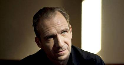 Visszatér a londoni Nemzeti színpadára Ralph Fiennes