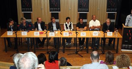 Indul az Armel Operafesztivál 2011