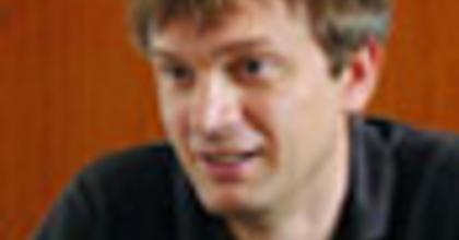 Csizmadia Tibor az új elnök