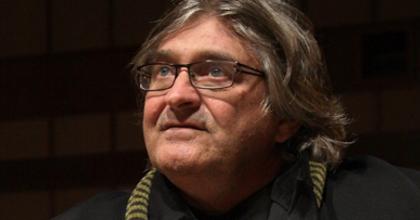 B-kategóriás színésznek tartja Dörnert a Die Zeit