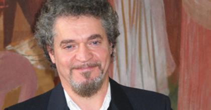 Verdi-Wagner mesterkurzust indít az Operaház