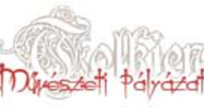 A Magyar Tolkien Társaság mûvészeti pályázata