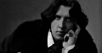 Látogatható lesz a fegyház, ahol Oscar Wilde raboskodott