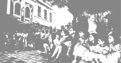 Szentendrei Teátrum és Nyár