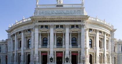 Megerősítették: Pénzügyi visszaélések történtek a Burgtheaterben
