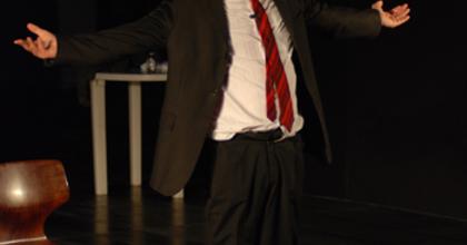 Sziget Színház