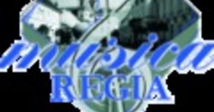Jövõ hétvégén kezdõdik a Musica Regia