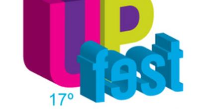 Az Európai Színházi Unió 17. Fesztiválja