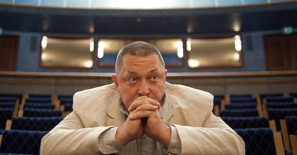 """""""Eleve eldöntött a megítélésünk"""" - Vidnyánszky szerint provokáció készül"""