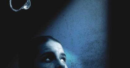 Federico Garcia Lorca:Yerma