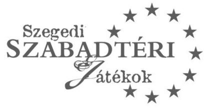 Július 1-jén indul a Szegedi Szabadtéri Játékok