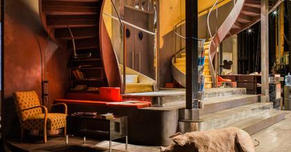 A francia színház új fenegyereke is a MITEM vendége