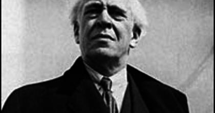 Hetven éve halt meg Sztanyiszlavszkij