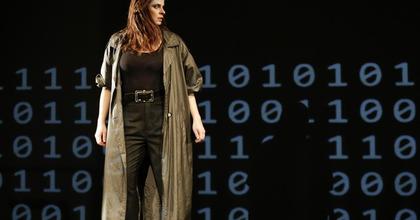 Kárpáti thriller - A Szlovák Nemzeti Színház érkezik a Vígbe