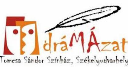 Kiválasztották a dráMÁzat drámaíró verseny nyerteseit