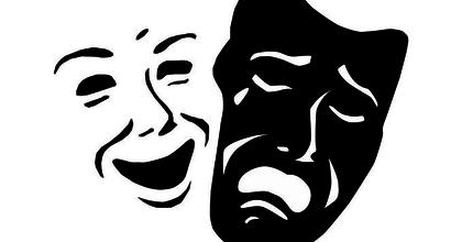 Ma van a színházi világnap!
