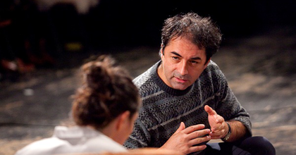 Megszűnik a művészeti tanács Miskolcon - Kiss Csaba válaszolt