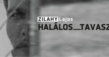 Halálos tavasz - Szabadtéri előadás készül Zilahy regényéből