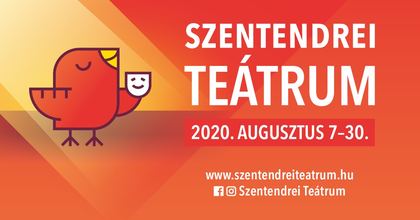 Kamaradarabok, kortárs drámák, koncertszínház a Teátrumban