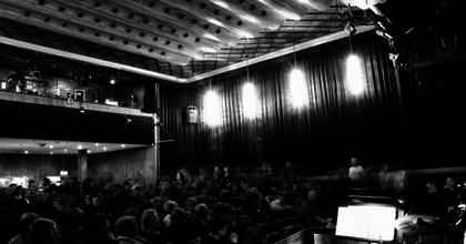 Zene Világnapja: 150 művész ad koncertet az Ódry Színpadon