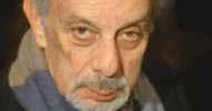 Új Színház-ügy: Ilan Eldad is levelet írt
