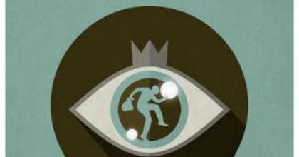 A becsületes tolvaj Marci - Mesejátékot mutat be a Harag György Társulat