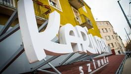 A HöKöm Project drámapályázatot hirdet