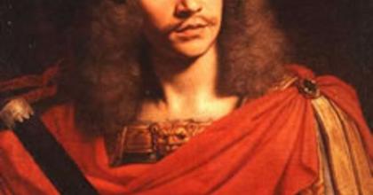 Molière Akadémia