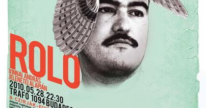 Roló - Táp Színház