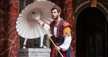 Met-operák és Shakespeare-darabok az Uránia nyári programjában