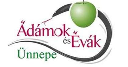 Újra Ádámok és Évák ünnepe a szolnoki színházban