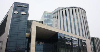 Másfél milliárdon múlik az új debreceni színház sorsa