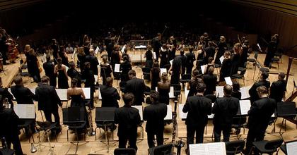 Közös koncertsorozatot indít a Nemzeti és a Danubia zenekar