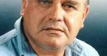 Elhunyt Kránitz Lajos