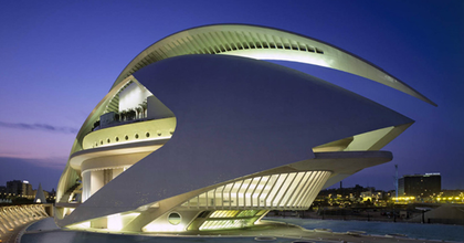 Elmarad Plácido Domingo karmesteri bemutatkozása a valenciai operában