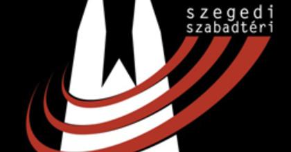 Utazz csapatban a Szegedi Szabadtérire!
