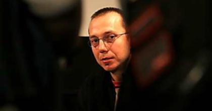 Tomasz Man a Jurányi vendége lesz januárban