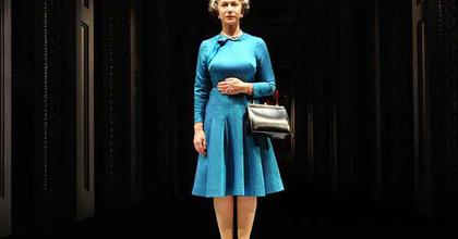 Helen Mirrent és Carey Mulligant is jelölték a Tony-díjra