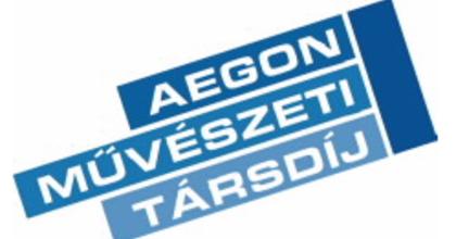AEGON Művészeti Társdíj 2008