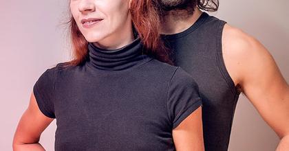 """""""Mi nem a hisztériát keressük"""" – interjú a Duda Éva Társulat vendégkoreográfusaival"""