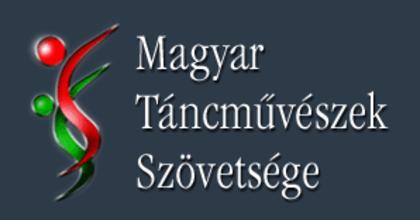 Nemzeti Táncprogramot dolgoz ki a Magyar Táncművészek Szövetsége