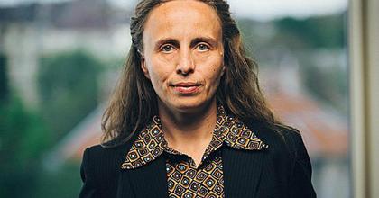 Tompa Andrea Déry-díjas